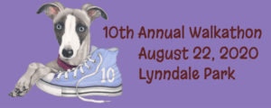 Greyt Walkathon @ Lynndale Park | Lynnwood | Washington | United States