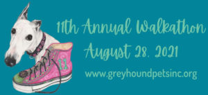 11th Annual Walkathon @ To be determined | Memphis | Tennessee | United States